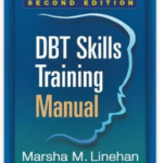 In-Depth Dialectical Behavioral Therapy (DBT)  Skills Study With  Music Therapy Applications and Supervision (85 credits)
