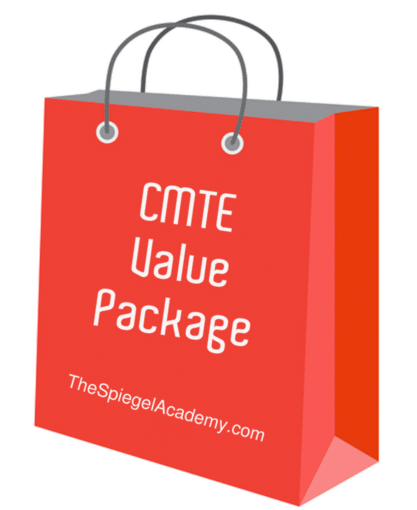 value package spiegel academy edited