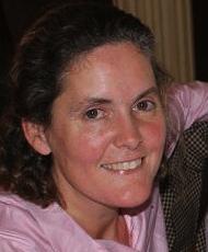 Catherine Clancy Abercrombie
