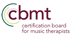 CBMT_logo-300x157