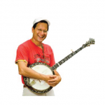Intro to Banjo for Music Therapists and Teachers (5 CMTEs, 4 LCAT contact hours)