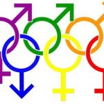 FREE CMTE- Therapeutic & Ethical Discussion on Working with Transgender Clients