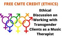 FREE 1 CMTE (ethics) Ethical Discussion on (5)